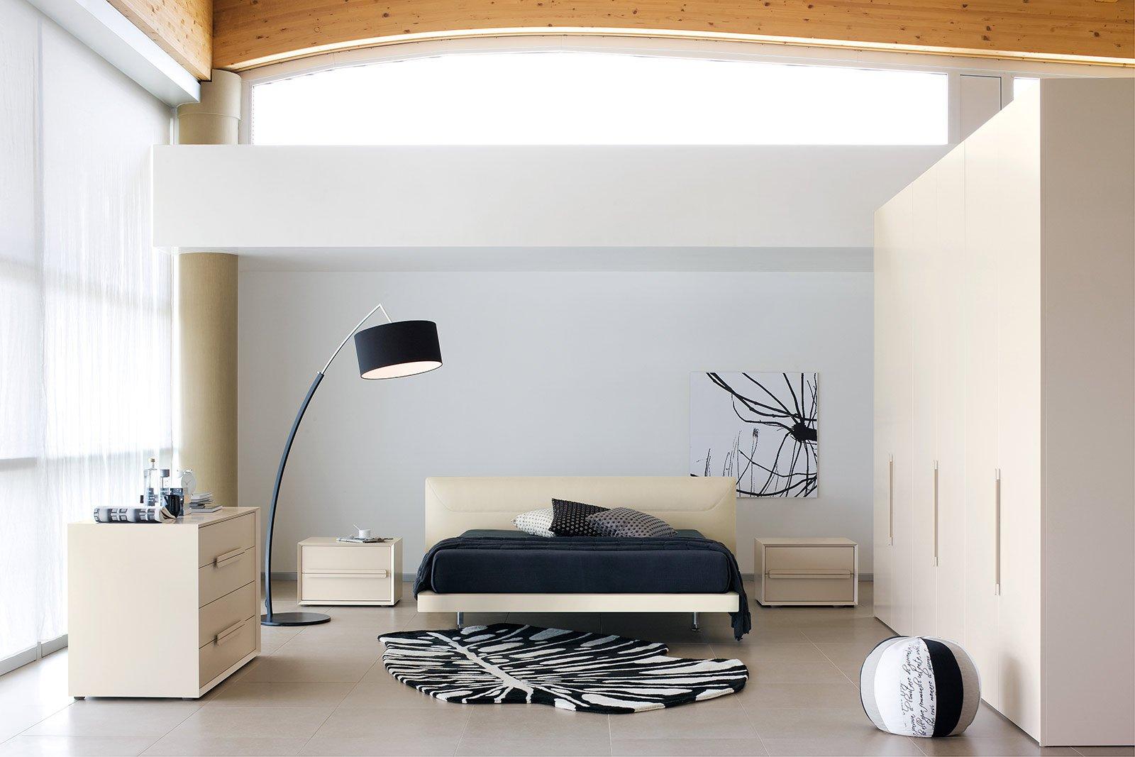 Lenzuola Di Seta Opinioni biancheria per la camera - cose di casa