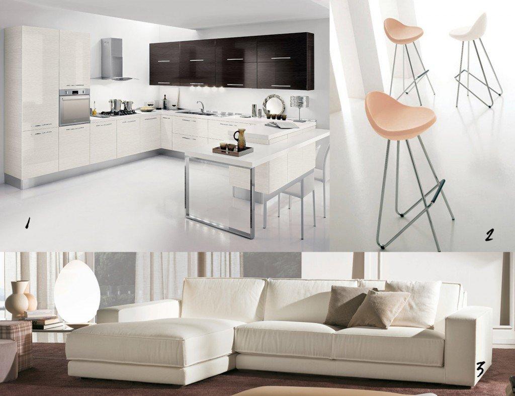 Casa moderna roma italy soluzioni per ingresso casa - Soluzioni ingresso casa ...