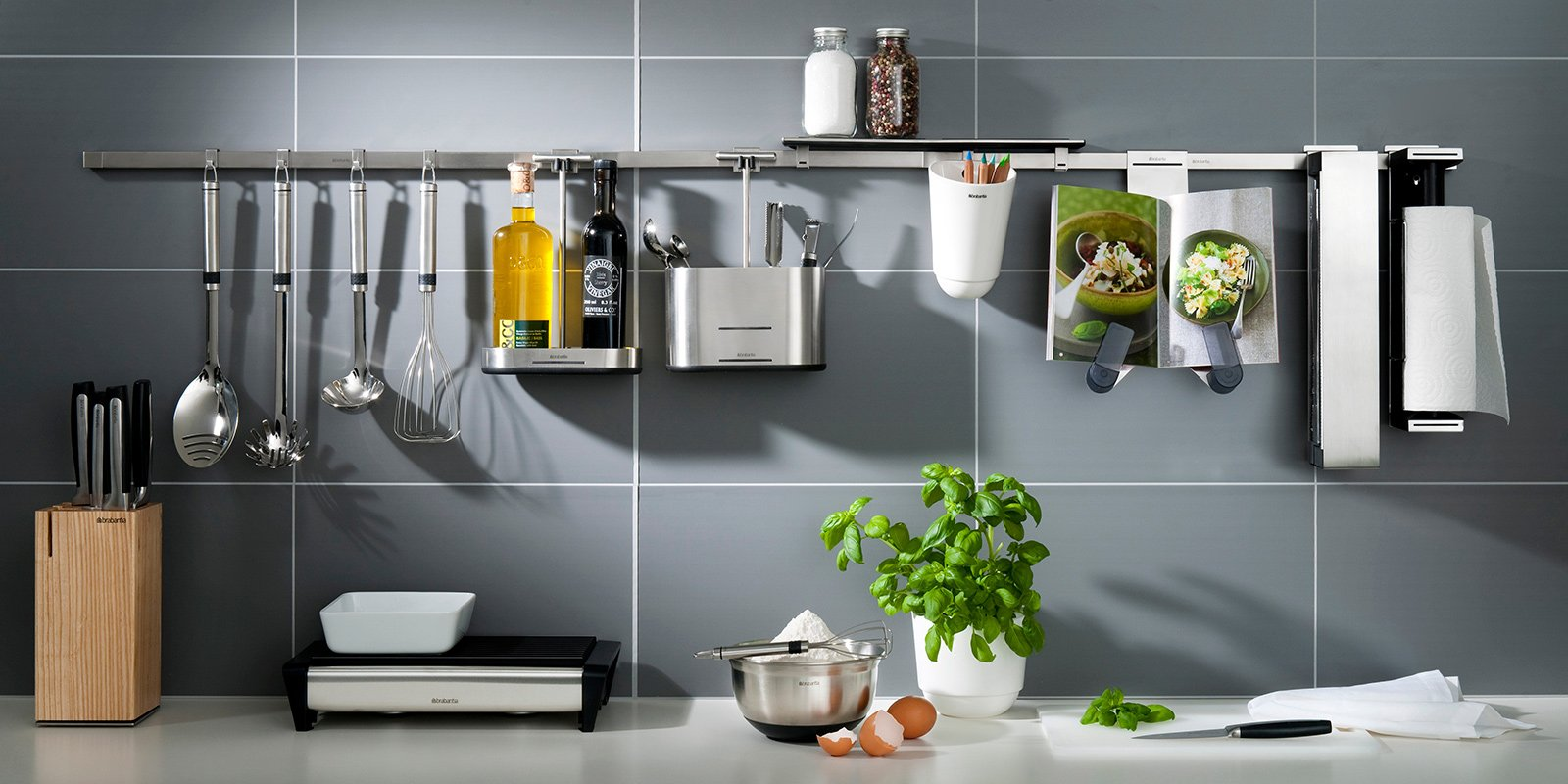 Best Copertura Piastrelle Cucina Gallery - Home Interior Ideas ...