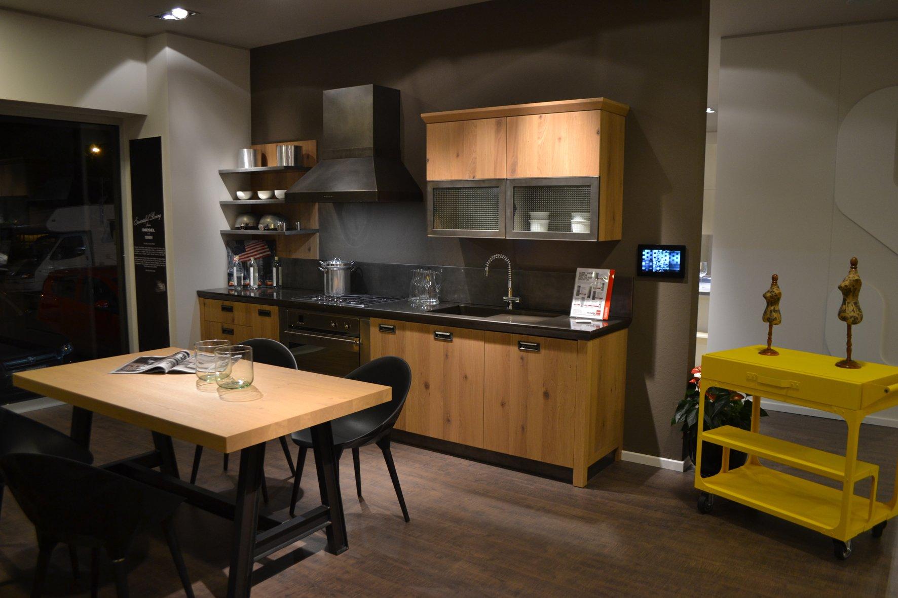 Cucine Scavolini Lainate : Scavolini apre un nuovo showroom a roma cose di casa