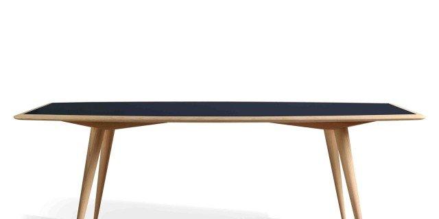 Tavolo in legno: vintage, moderno, tradizionale