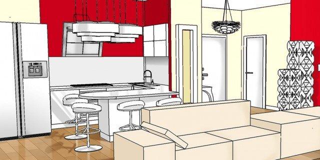 Mondo convenienza cose di casa - I mobili nel guardaroba ...