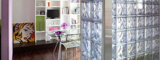 Idee arredamento casa come arredare tipologie cose di casa for Arredo monolocale di 40 mq