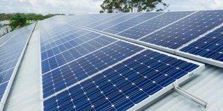Fotovoltaico domestico, risparmio per oltre 500 milioni di euro