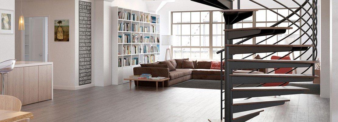 Detrazioni fiscali casa rinnovare risparmiando ancora per 3 mesi cose di casa - Arredare casa risparmiando ...