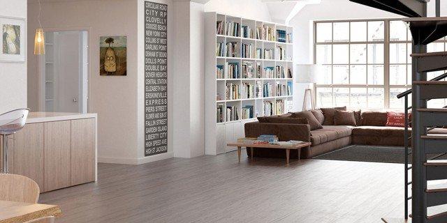 Bonus mobili cose di casa - Detrazioni fiscali per costruzione prima casa ...