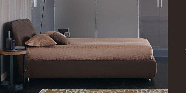 Arredamento casa: promozione Flou per le camere da letto