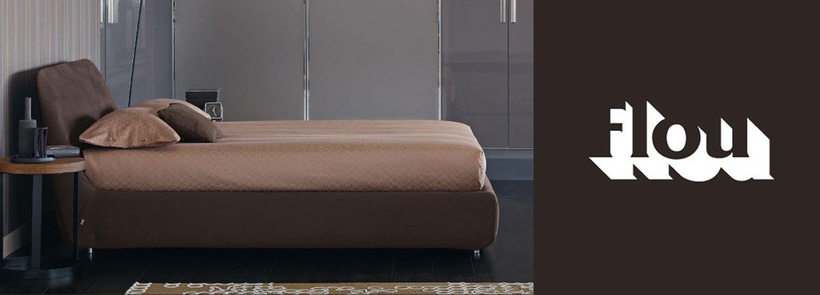 Arredamento casa promozione flou per le camere da letto for Camere da letto flou