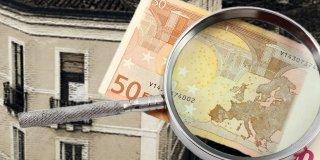 L'Agenzia delle Entrate parte con il redditometro 2013