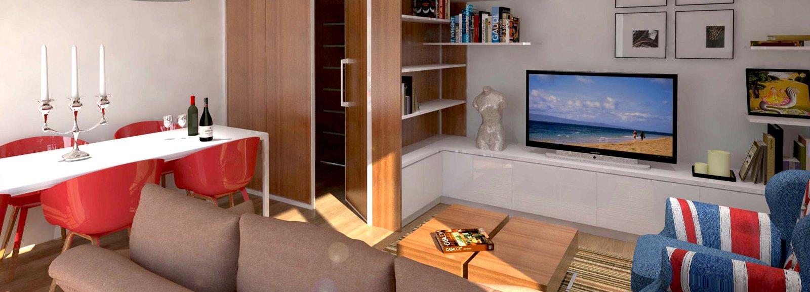 100+ [ come arredare soggiorno ] | come arredare un soggiorno ... - Arredamento Piccolo Soggiorno Con Angolo Cottura
