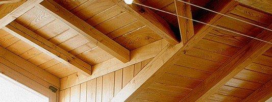 Sottotetto progetti casa e abitazione cose di casa for Finestre sottotetto