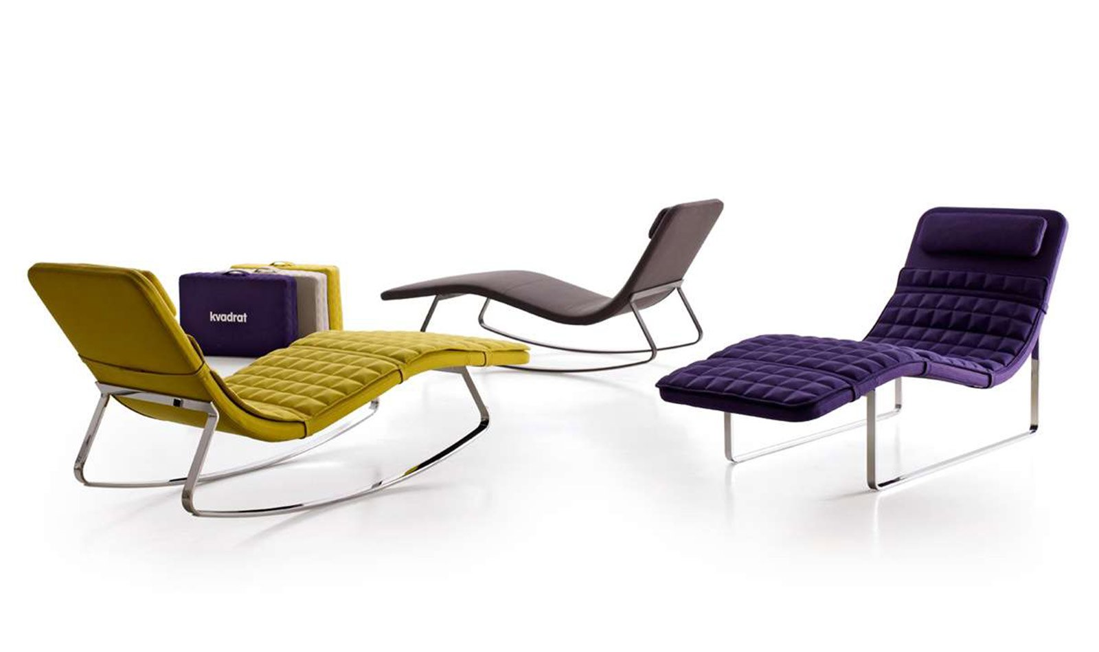 Stunning Chaise Longue Prezzi Bassi Ideas - Design and Ideas ...