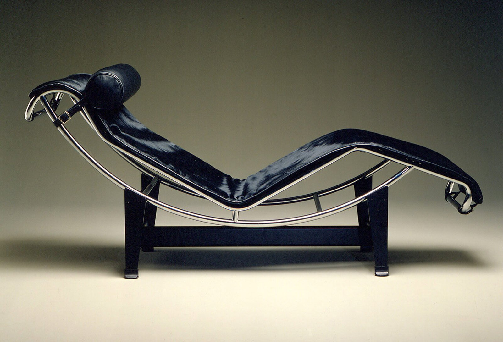 Best Chaise Longue Le Corbusier Prezzo Gallery - Amazing House ...