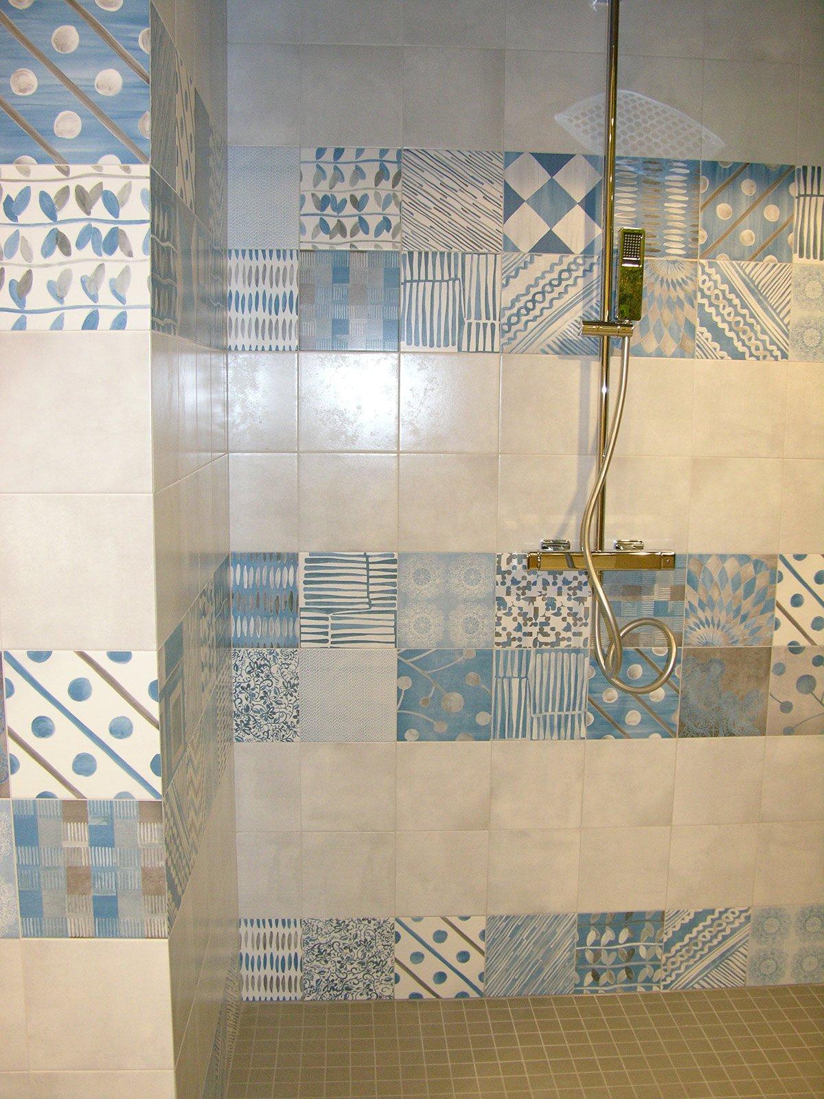 Awesome Del Conca Ceramiche Ideas - dairiakymber.com - dairiakymber.com