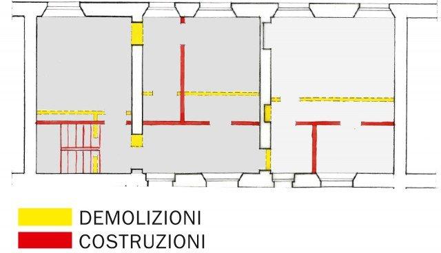 demo-costruzioni-pianoinferiore