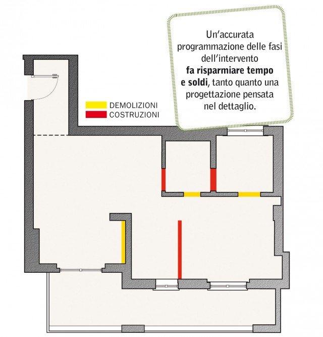 demolizioniecostruzioni-beretta