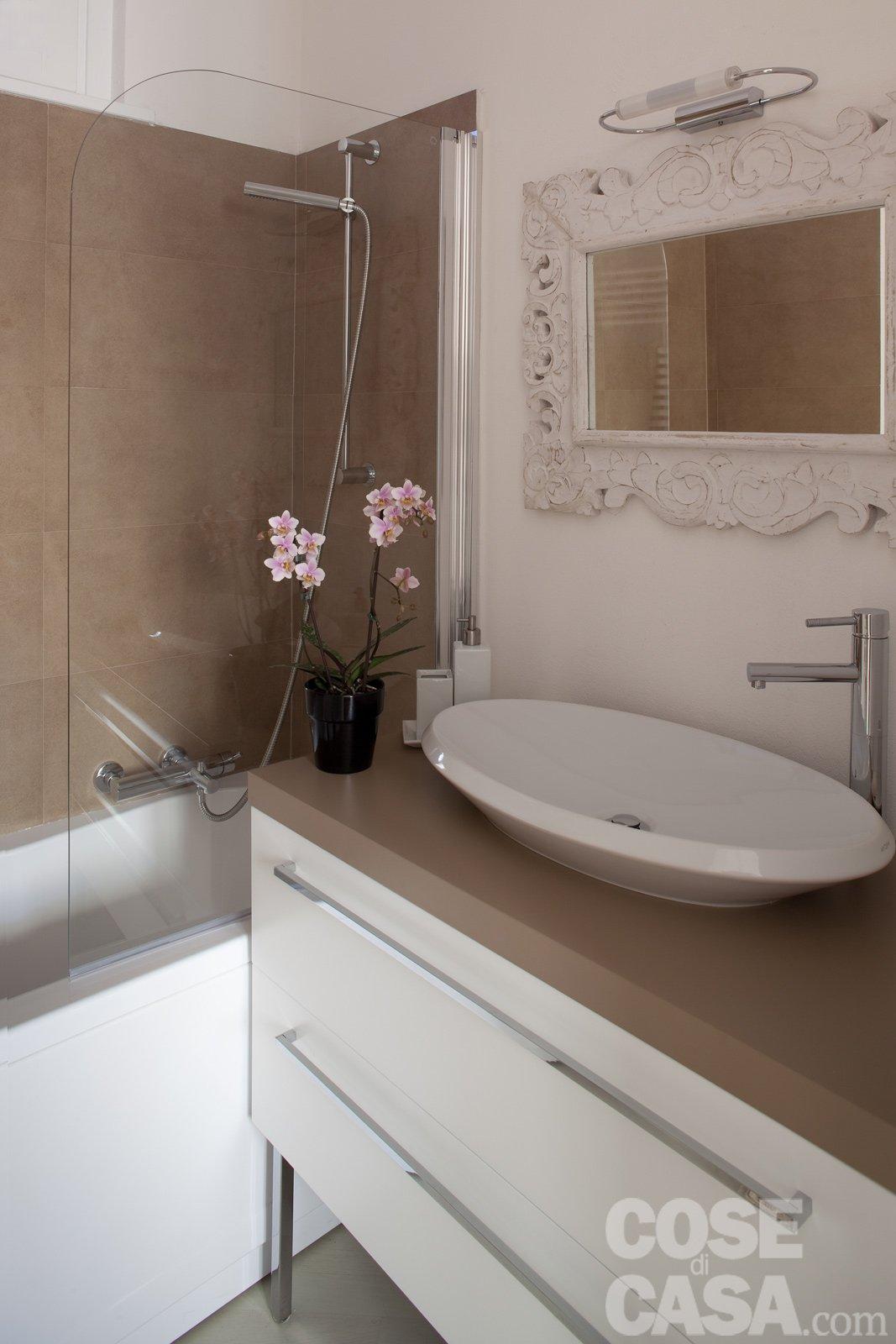 Idee mobili bagno fai da te : idee mobili bagno fai da te. idee ...