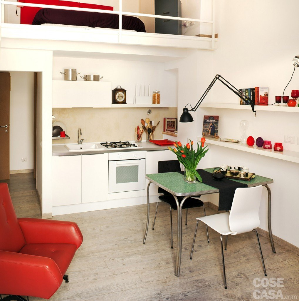 News immobile mobile - Ikea mobile scolapiatti ...