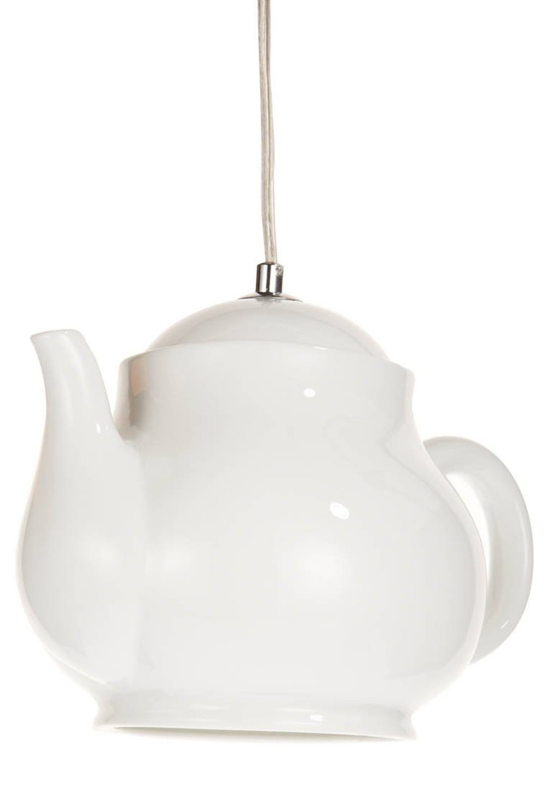 Lampadari mercatone uno for Accessori lampadari