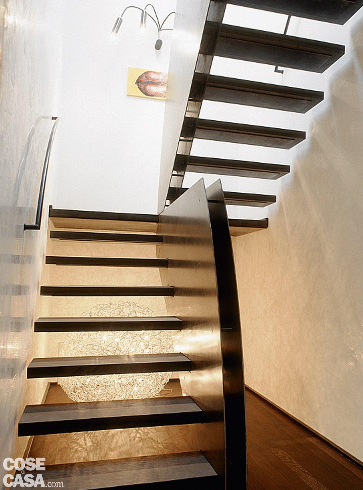 La casa triplica con il recupero del sottotetto - Cose di Casa