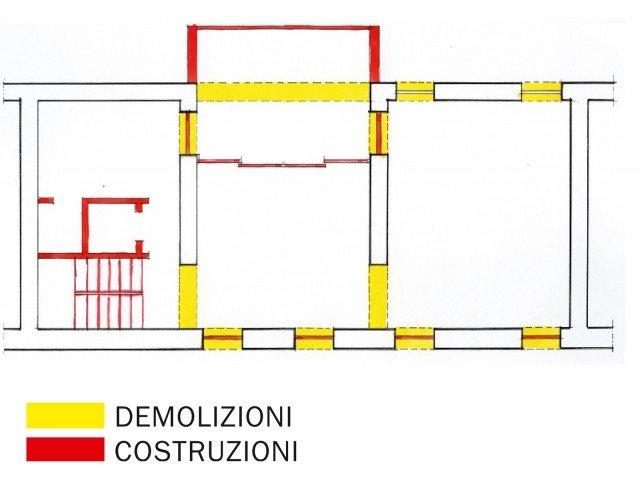 pianounodemoecostruzioni