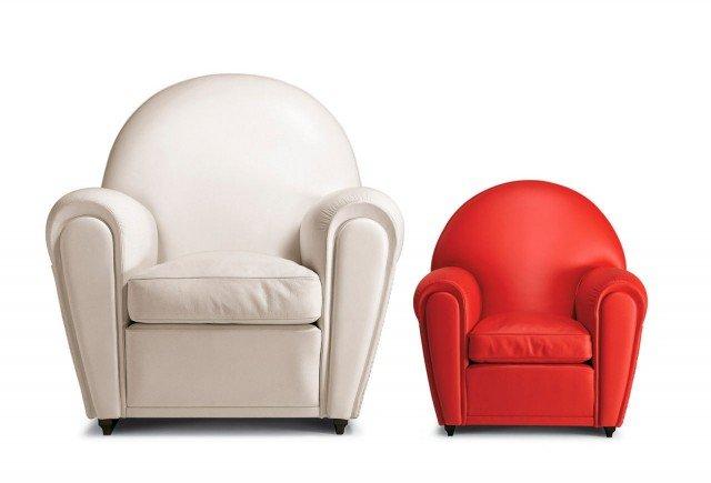Sedute il design a misura di bambino cose di casa - Ikea piedini divano ...