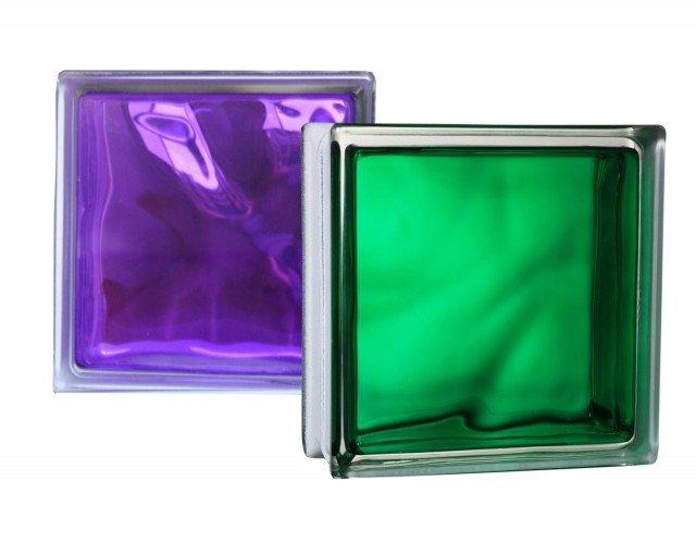 scelti-per-voi2Iperceramica-verde