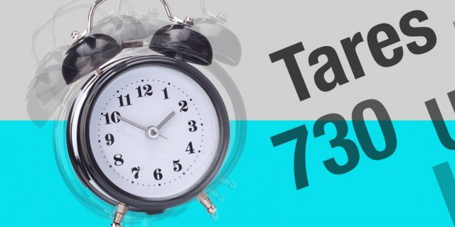 Scadenze fiscali: il 30 settembre 2013 appuntamento con l'Agenzia delle Entrate