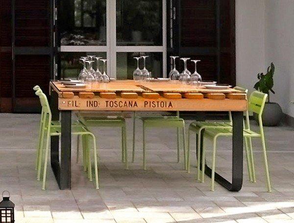 Prosegue l 39 iniziativa il tuo fai da te diventa for Zalando sedie cucina