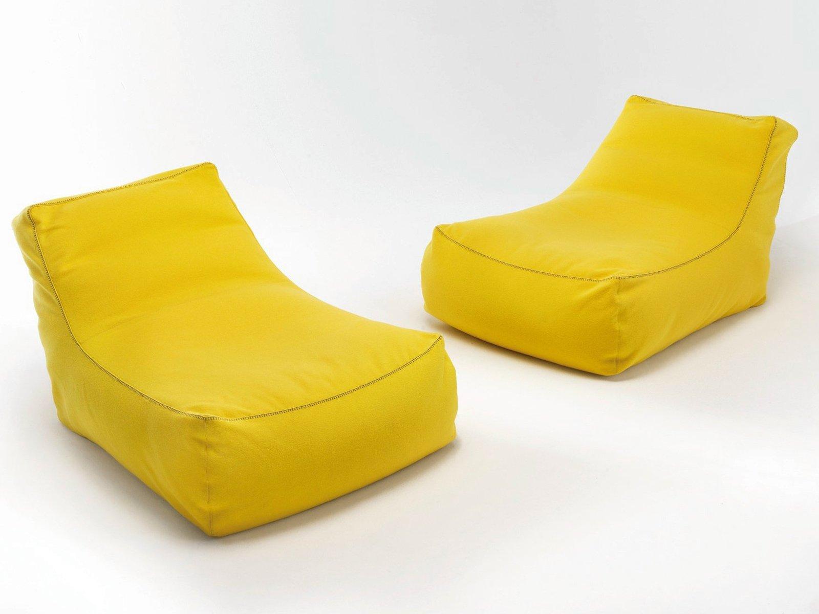 Sedute il design a misura di bambino cose di casa for Poltrona zoe verzelloni prezzo