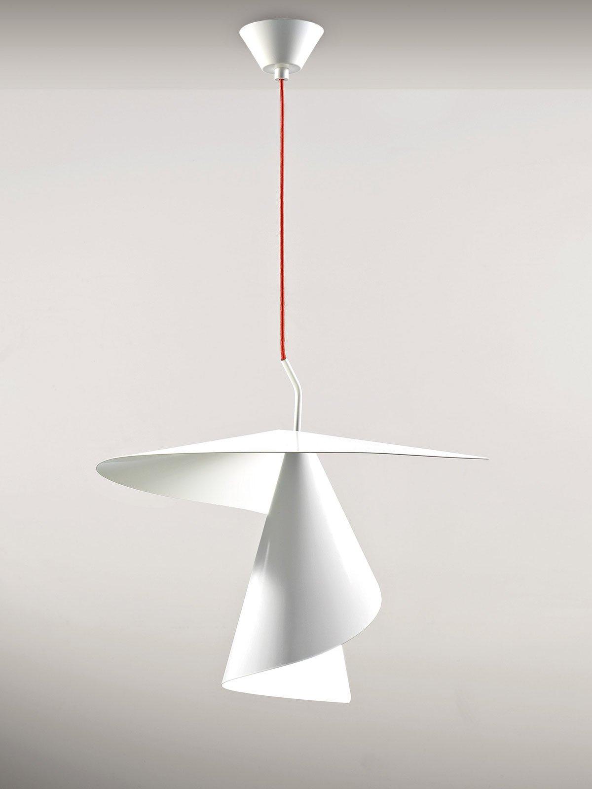 Lampade Moderne A Sospensione Per Cucina: Lampade e lampadari da ...