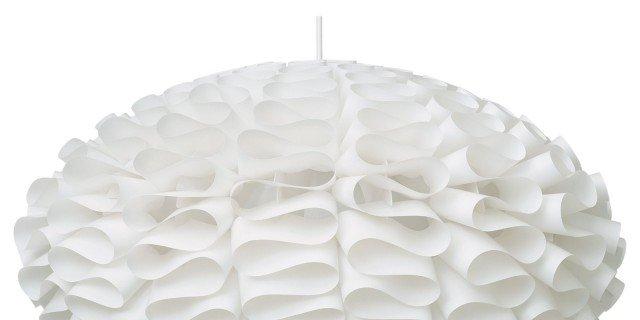 Risparmiare sulla luce: come tagliare i costi dell'iIluminazione