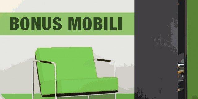 Guida al Bonus mobili: quando si può avere e per quali acquisti