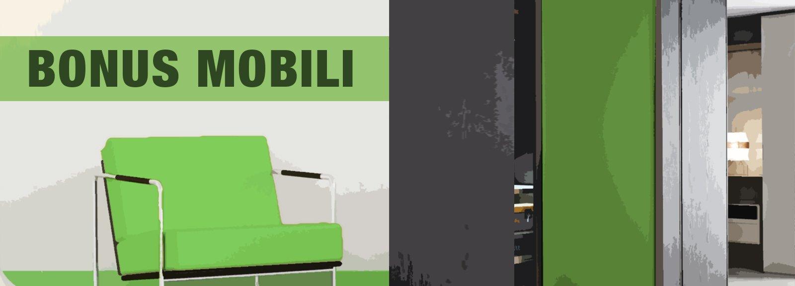 Bonus mobili serve una spesa minima di ristrutturazione cose di casa - Bonus mobili scadenza ...