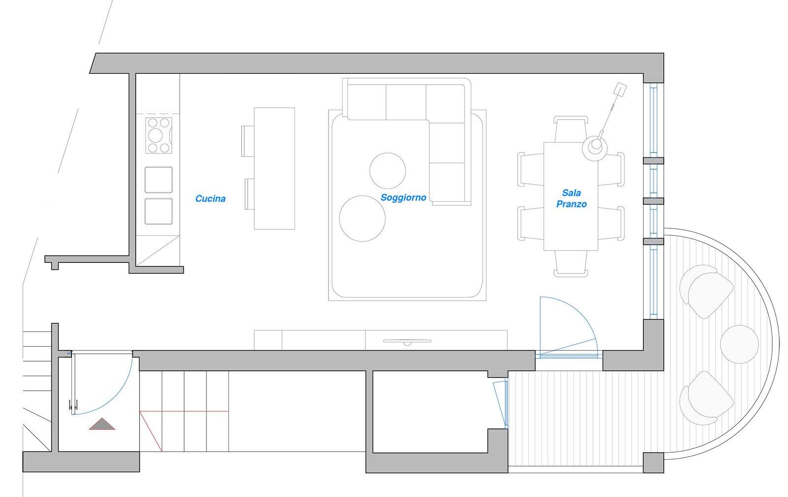 100+ [ Progettare Cucina Ikea Online ] | Beautiful Ikea Cucina 3d ...