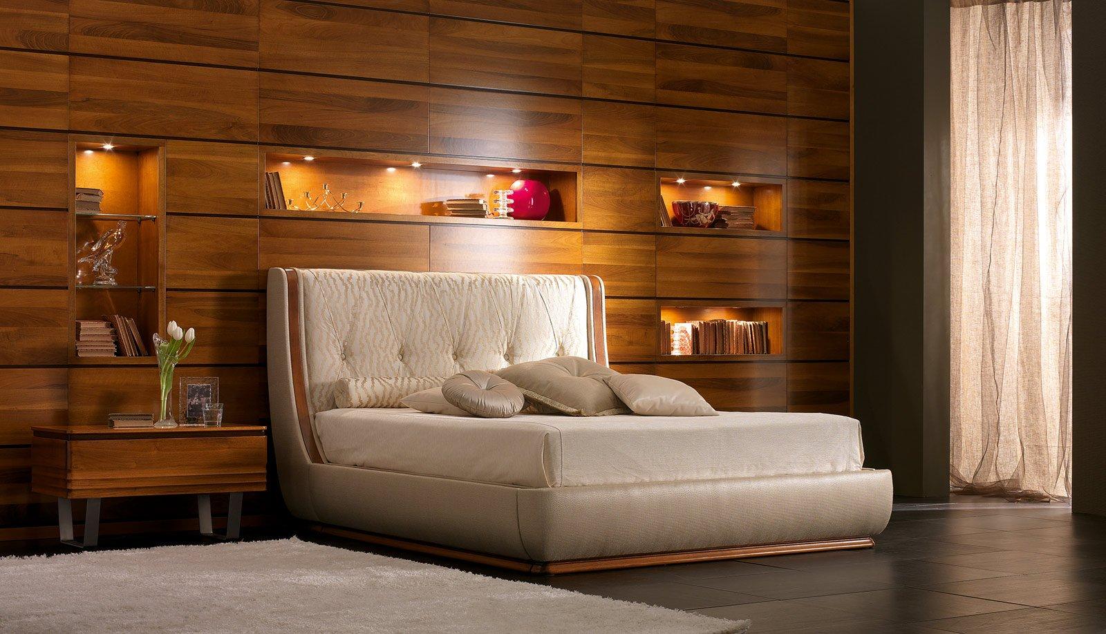 Poltrona letto usata ebay : poltrona letto per cameretta. poltrona ...