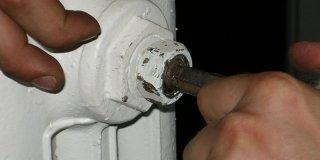Riscaldamento casa, come migliorarne l'efficienza energetica