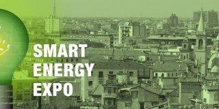 Smart Energy Expo 2013 sull'efficienza energetica