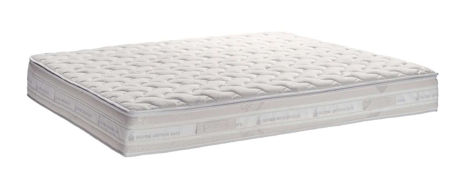 Materassi per dormire bene cose di casa - Materasso in lattice ikea ...