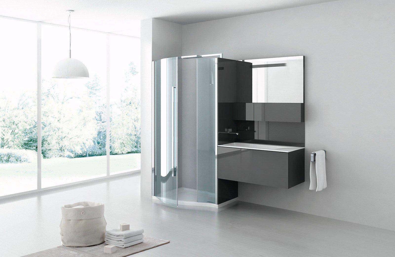 Lavandino Bagno Muratura : Costruire lavandino bagno muratura ...