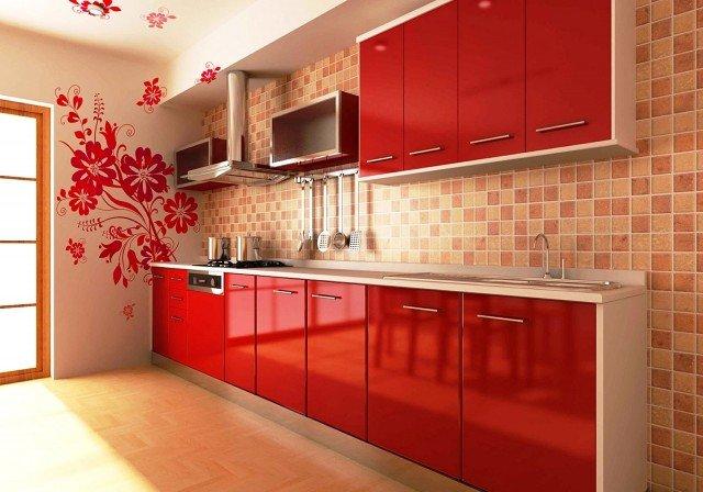 Coperto da brevetto, il sistema decorativo è del tutto personalizzabile. A seconda di progetto e grafica, al mq nella versione base costa 80 euroH2art di Wall Ideas www.h2art.it