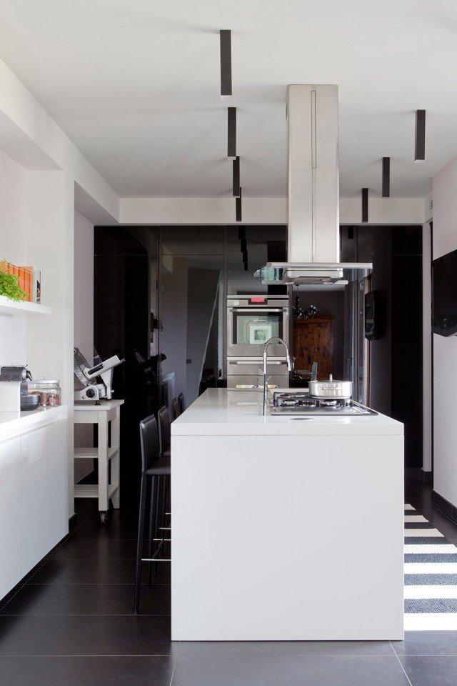 galliena-taglidiluce-cucine