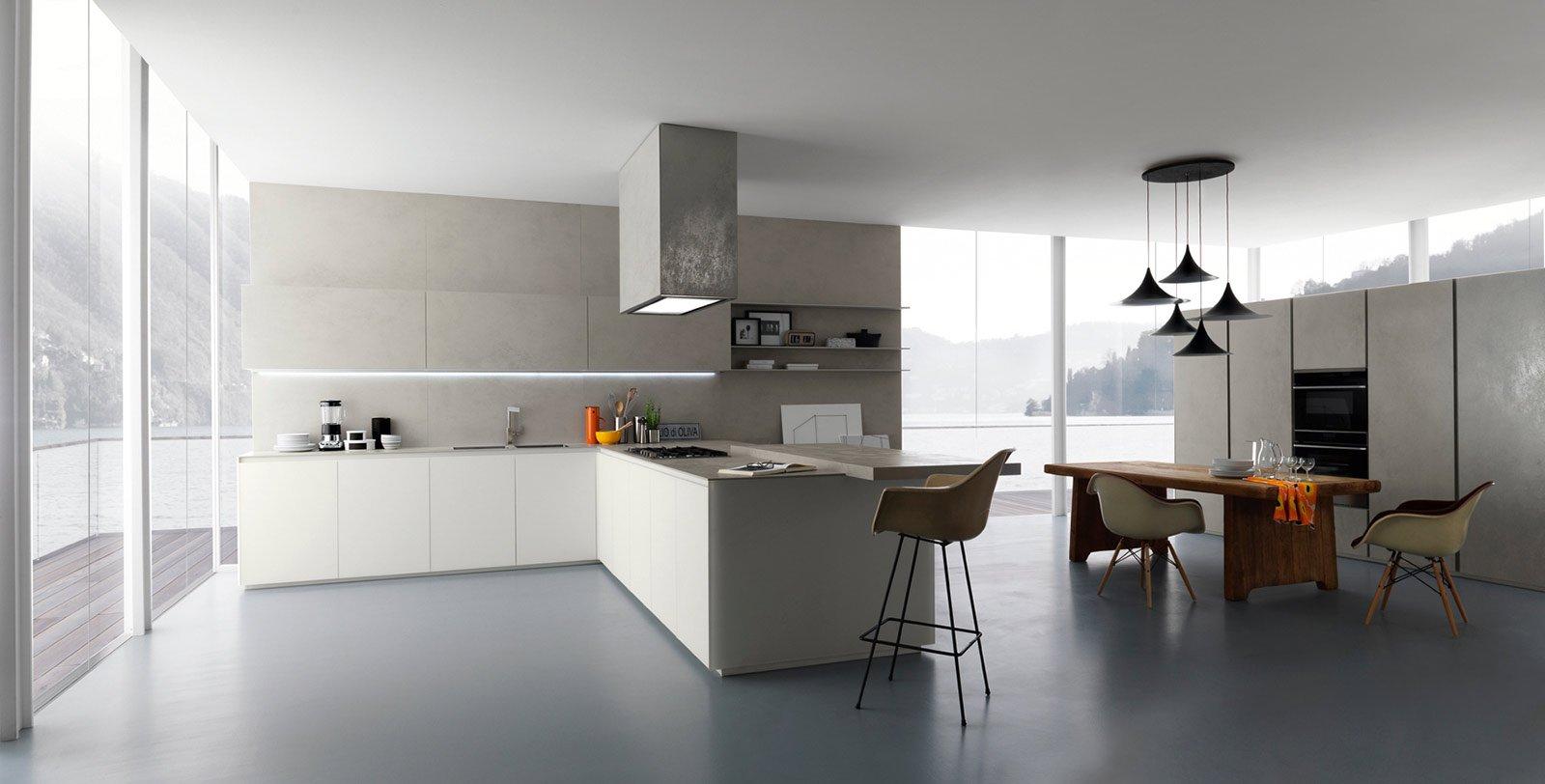 Cucina: la trasformo e la personalizzo così - Cose di Casa