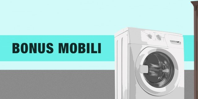 Bonus mobili 2013: l'Agenzia delle Entrate spiega per chi e su cosa
