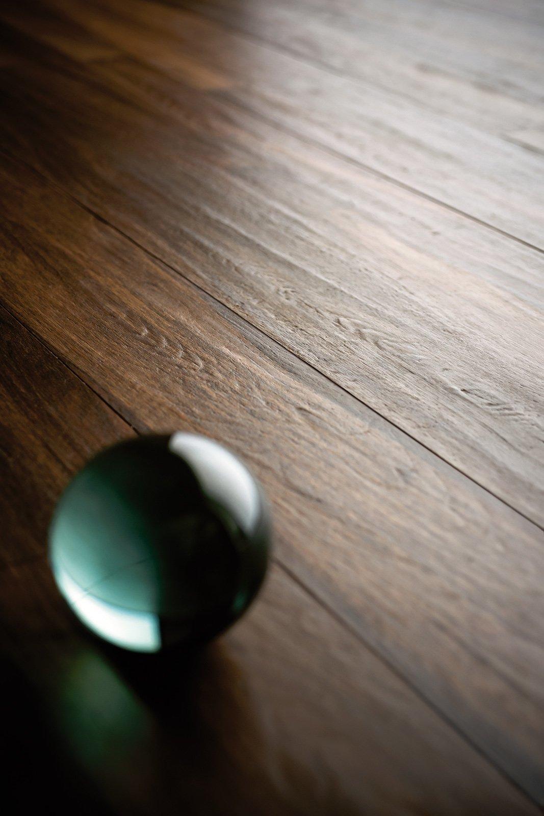 creativo pavimento Colorato : Treverkchic di Marazzi ? in gres fine porcellanato colorato ...
