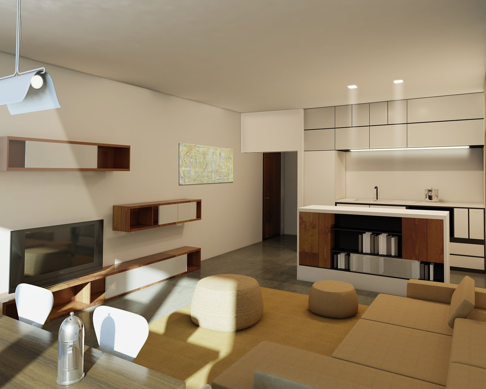 Idee Arredamento Terrazzo : Idee arredo terrazzo fai da te. Idee ...
