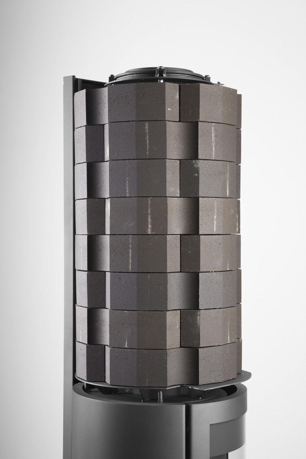 Stuv 30 compact h chevalier totem05 1 cose di casa - Prix stuv 30 compact h ...