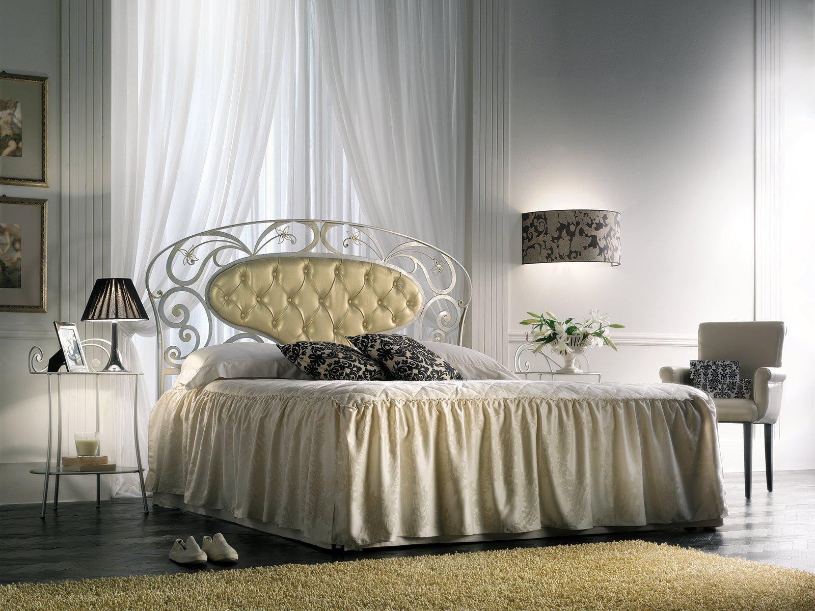 Testata del letto in francese : testiera del letto in francese ...