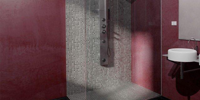 Scegliere i rivestimenti per pareti e pavimenti