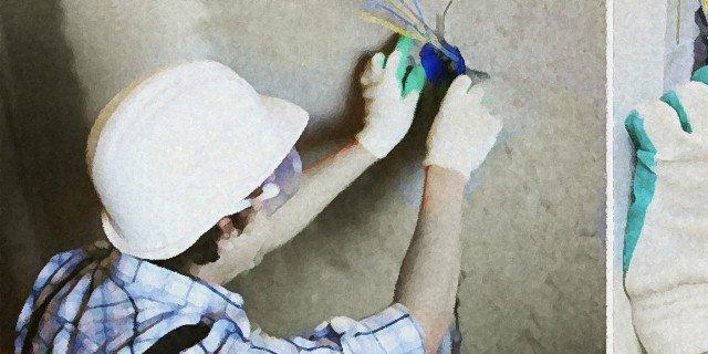 Decreto Fare: novità sul Durc per chi ristruttura